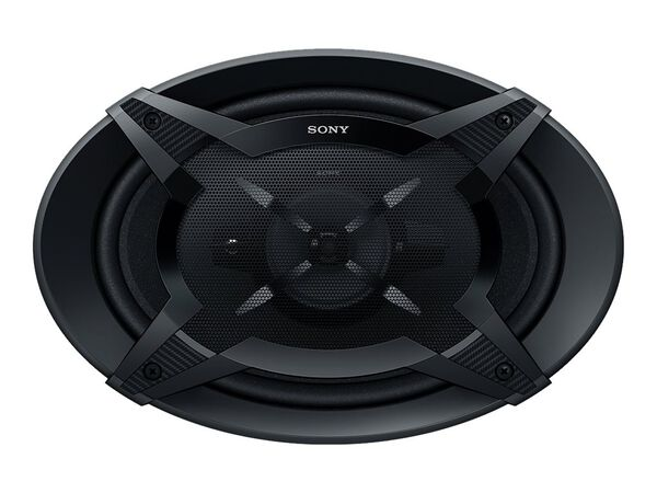 Sony XS-FB6930 - speakers - for carSony XS-FB6930 - speakers - for car, , hi-res