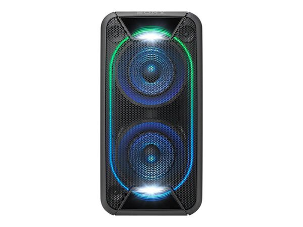 Sony GTK-XB90 - speaker - wirelessSony GTK-XB90 - speaker - wireless, , hi-res