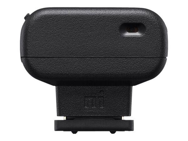 Sony ECM-W2BT - wireless microphone systemSony ECM-W2BT - wireless microphone system, , hi-res
