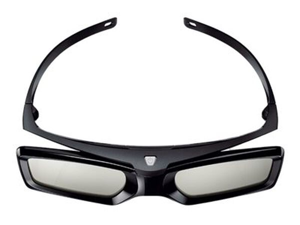 Sony TDG-BT500A - 3D glassesSony TDG-BT500A - 3D glasses, , hi-res