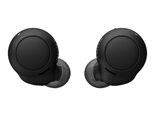 Sony WF-C500 - true wireless earphones with mic, , hi-res