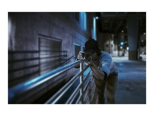 Sony α6600 ILCE-6600M - digital camera E 18-135mm OSS lensSony α6600 ILCE-6600M - digital camera E 18-135mm OSS lens, , hi-res