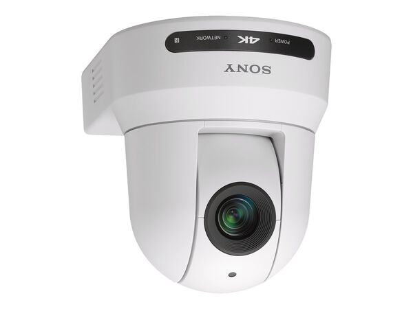 Sony BRC-X400 - conference cameraSony BRC-X400 - conference camera, , hi-res