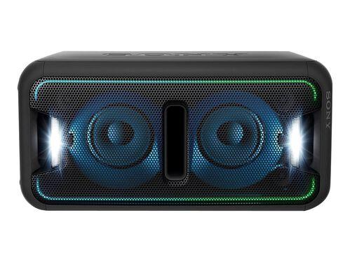 Sony GTK-XB7B - audio system, , hi-res