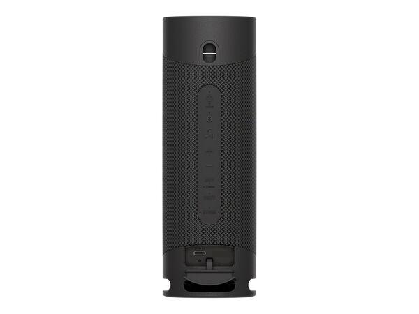 Sony SRS-XB23 - speaker - for portable use - wirelessSony SRS-XB23 - speaker - for portable use - wireless, , hi-res
