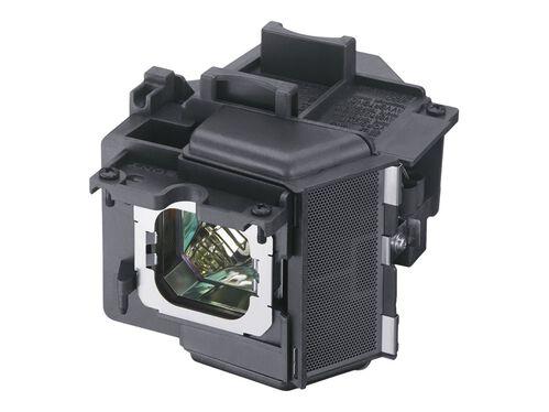 Sony LMP-H220 - projector lamp, , hi-res