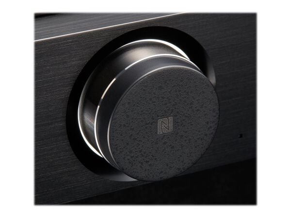 Sony RSX-GS9 - car - digital receiver - in-dash unit - Single-DINSony RSX-GS9 - car - digital receiver - in-dash unit - Single-DIN, , hi-res