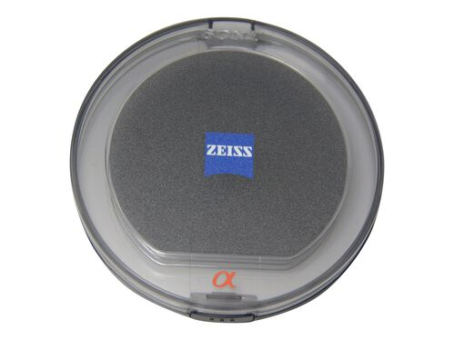 Sony VF-55MPAM - filter - protection - 55 mm, , hi-res