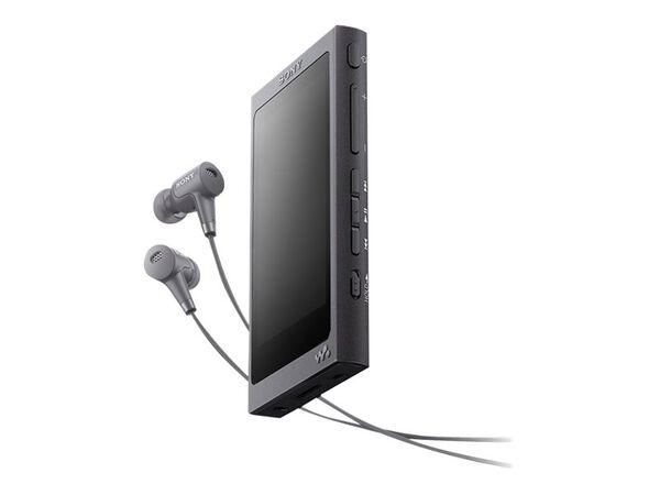 Sony Walkman NW-A45 - digital playerSony Walkman NW-A45 - digital player, , hi-res