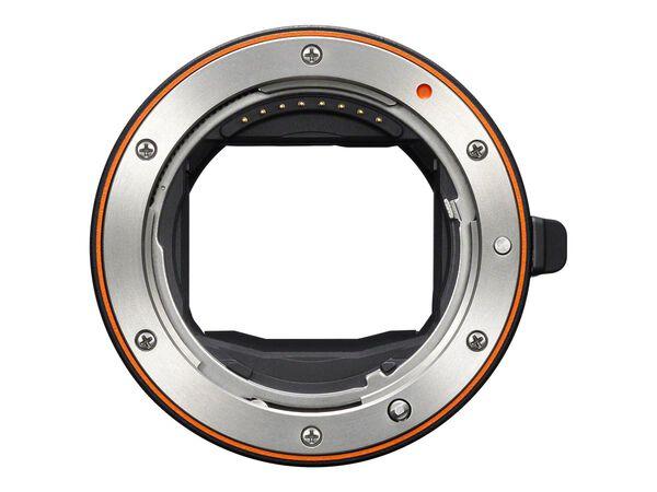 Sony LA-EA5 - lens adapterSony LA-EA5 - lens adapter, , hi-res