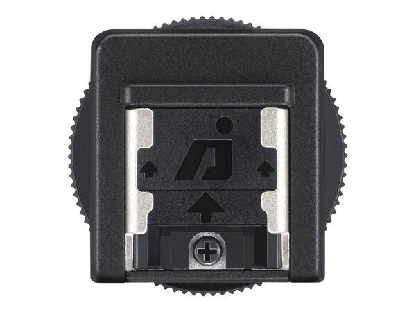Sony ADP-MAC - accessory shoe adapterSony ADP-MAC - accessory shoe adapter, , hi-res