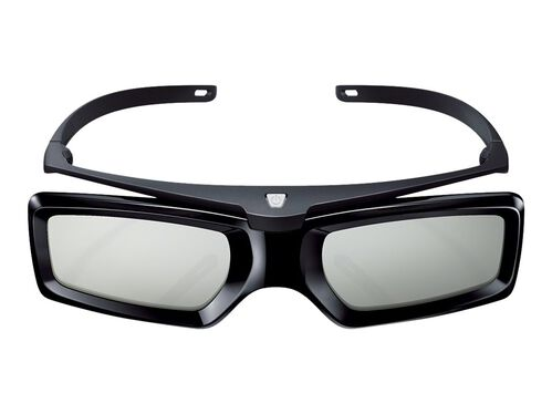 Sony TDG-BT500A - 3D glasses, , hi-res