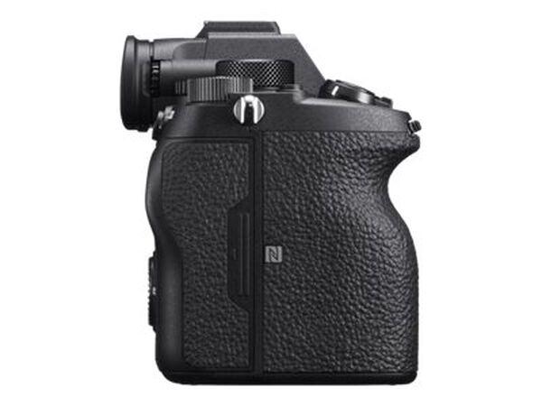 Sony α7R IV ILCE-7RM4A - digital camera - body onlySony α7R IV ILCE-7RM4A - digital camera - body only, , hi-res