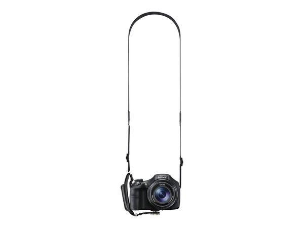 Sony LCJ-HL - case for cameraSony LCJ-HL - case for camera, , hi-res
