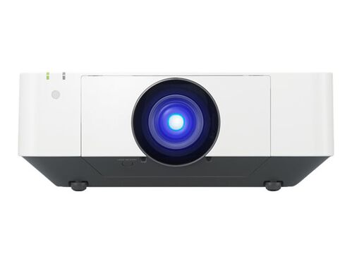 Sony VPL-FHZ61 - 3LCD projector, , hi-res