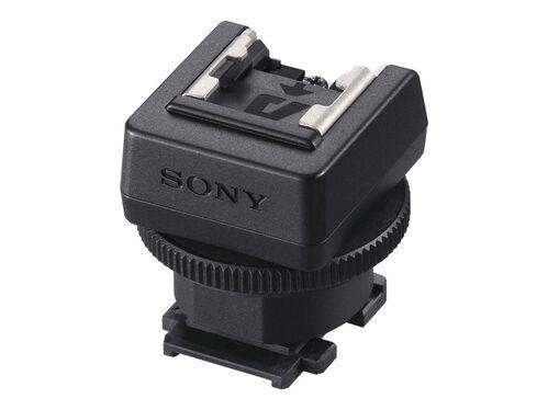 Sony ADP-MAC - accessory shoe adapter, , hi-res