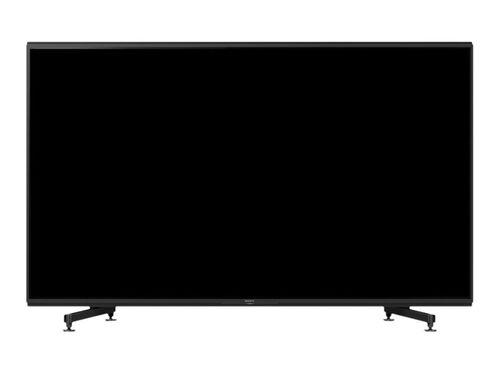 "Sony FWD-98Z9G BRAVIA Professional Displays ZG9 series - 98"" Class (97.5"" viewable) LED display - 8K, , hi-res"