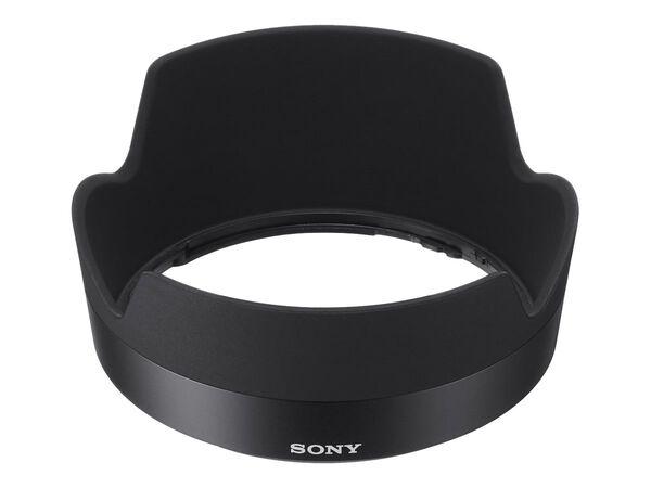 Sony ALC-SH137 - lens hoodSony ALC-SH137 - lens hood, , hi-res