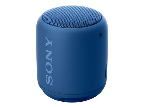 Sony SRS-XB10 - speaker - for portable use - wireless, , hi-res