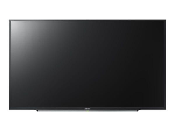 "Sony KDL-32W600D BRAVIA - 32"" Class (31.5"" viewable) LED-backlit LCD TV - HDSony KDL-32W600D BRAVIA - 32"" Class (31.5"" viewable) LED-backlit LCD TV - HD, , hi-res"