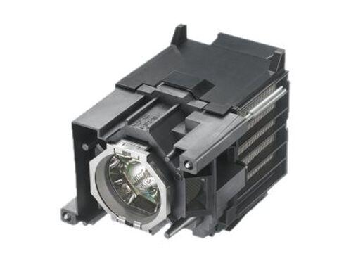 Sony LMP-F280 - projector lamp, , hi-res