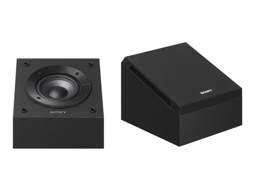 Sony SS-CSE - height channel speakers - for home theater, , hi-res
