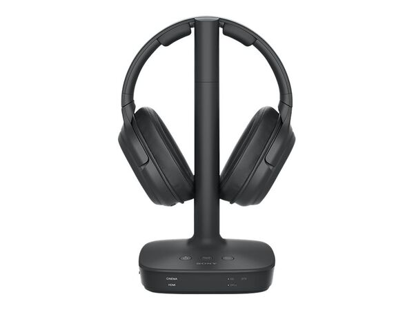 Sony WH-L600 - wireless headphone systemSony WH-L600 - wireless headphone system, , hi-res