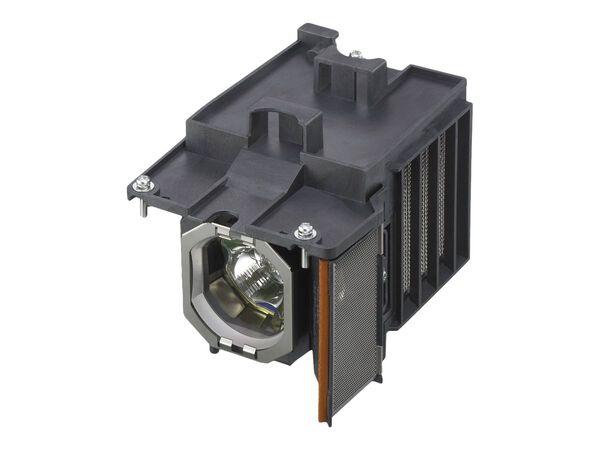 Sony LMP-H330 - projector lampSony LMP-H330 - projector lamp, , hi-res