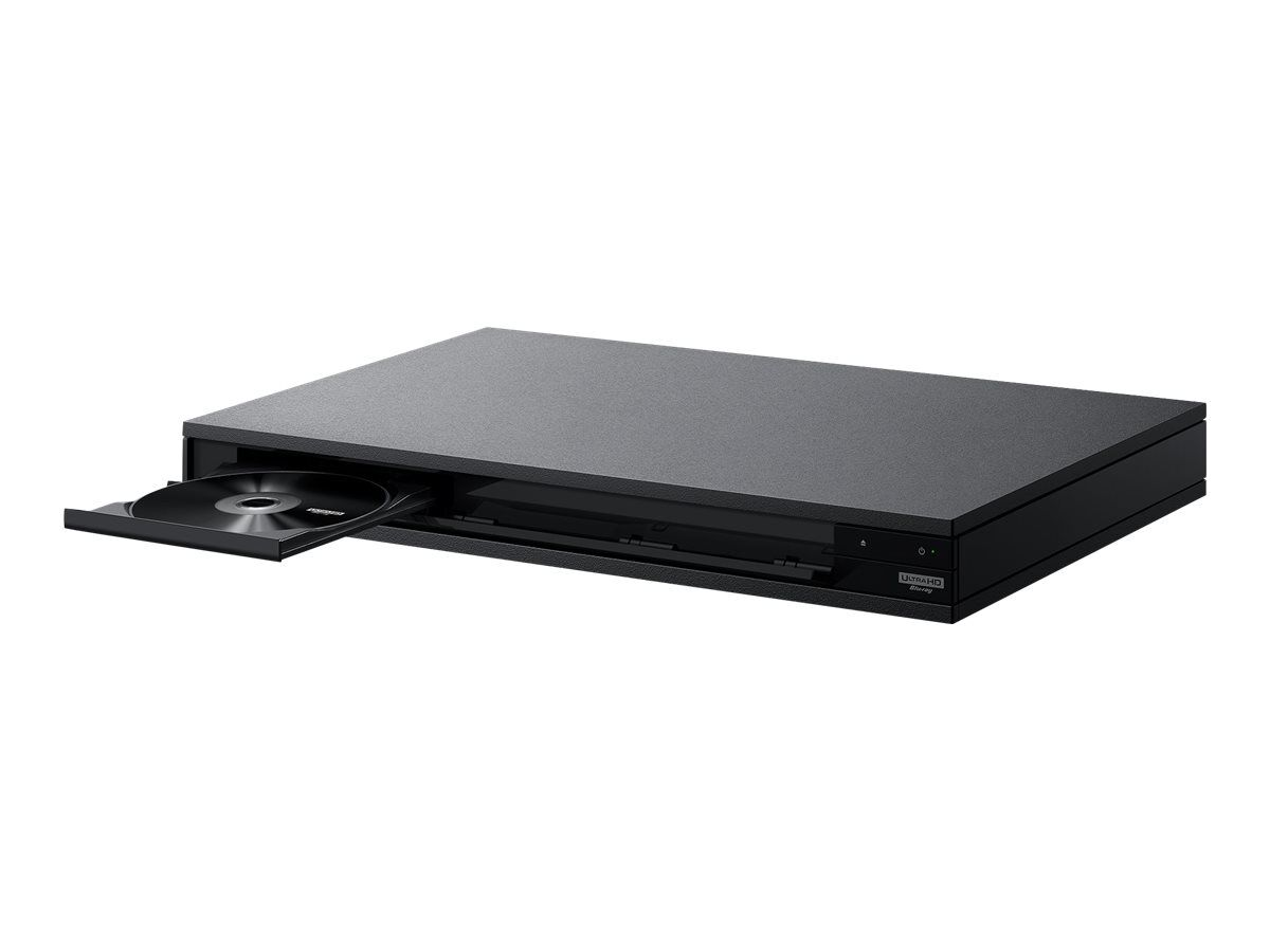 Sony UBP-X800M2 - Blu-ray disc player