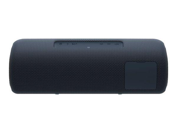 Sony SRS-XB41 - speaker - for portable use - wirelessSony SRS-XB41 - speaker - for portable use - wireless, , hi-res