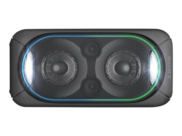 Sony GTK-XB60 - speaker - wirelessSony GTK-XB60 - speaker - wireless, , hi-res