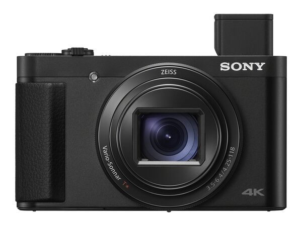 Sony Cyber-shot DSC-HX99 - digital camera - Carl ZeissSony Cyber-shot DSC-HX99 - digital camera - Carl Zeiss, , hi-res