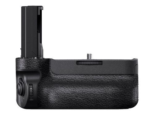 Sony VGC3EM Vertical Grip - battery grip, , hi-res