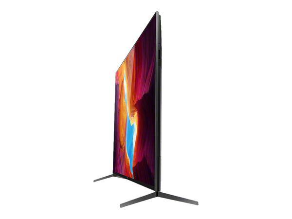 "Sony XBR-65X950H BRAVIA XBR X950H Series - 65"" Class (64.5"" viewable) LED-backlit LCD TV - 4KSony XBR-65X950H BRAVIA XBR X950H Series - 65"" Class (64.5"" viewable) LED-backlit LCD TV - 4K, , hi-res"