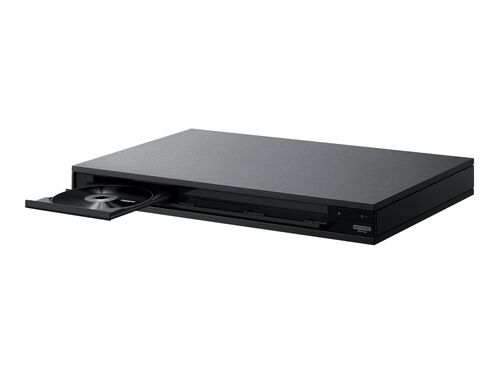 Sony UBP-X800M2 - Blu-ray disc player, , hi-res