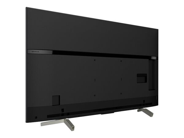 """Sony FW-55BZ35F BRAVIA Professional Displays - 55"""" Class (54.6"""" viewable) LED displaySony FW-55BZ35F BRAVIA Professional Displays - 55"""" Class (54.6"""" viewable) LED display, , hi-res"""