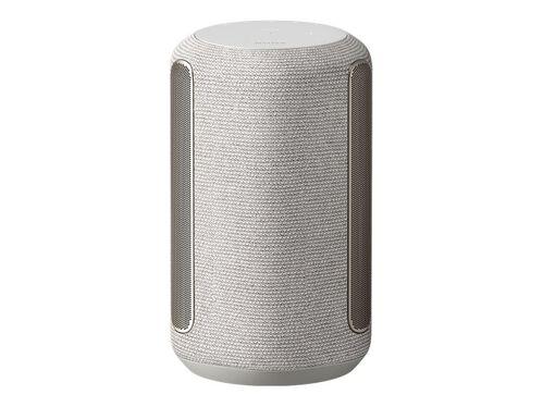 Sony SRS-RA3000 - speaker - wireless, , hi-res