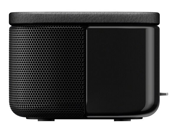 Sony HT-S350 - sound bar system - for home theater - wirelessSony HT-S350 - sound bar system - for home theater - wireless, , hi-res