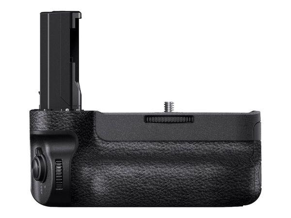Sony VGC3EM Vertical Grip - battery gripSony VGC3EM Vertical Grip - battery grip, , hi-res