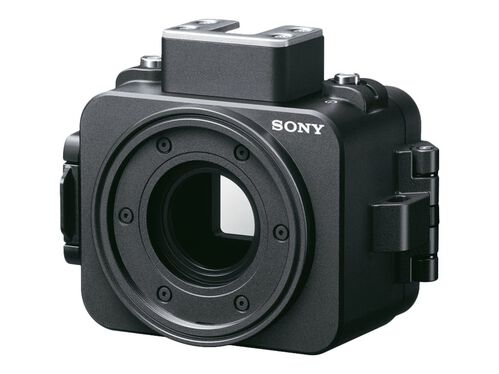 Sony MPK-HSR1 - marine case for action camera, , hi-res