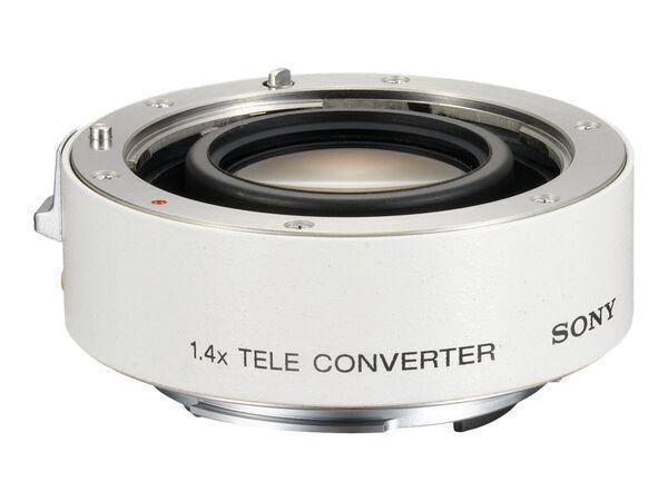 Sony SAL14TC - converterSony SAL14TC - converter, , hi-res