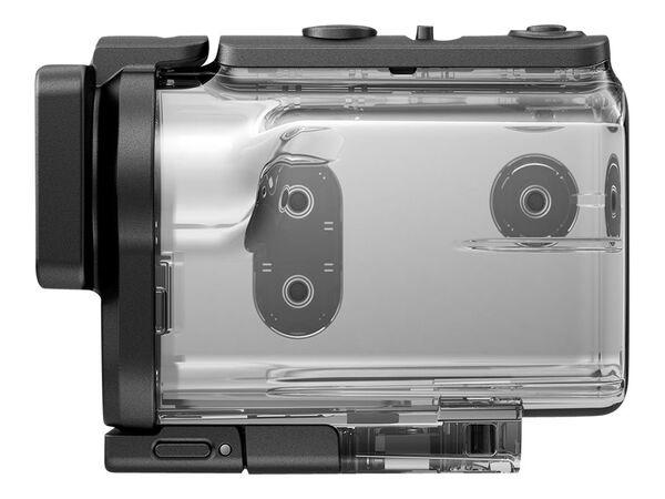 Sony MPK-UWH1 - marine case for camcorderSony MPK-UWH1 - marine case for camcorder, , hi-res
