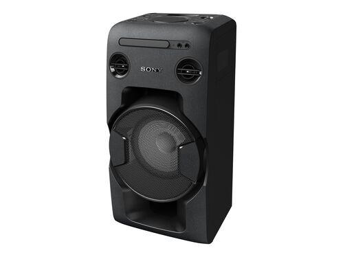 Sony MHC-V11 - audio system, , hi-res