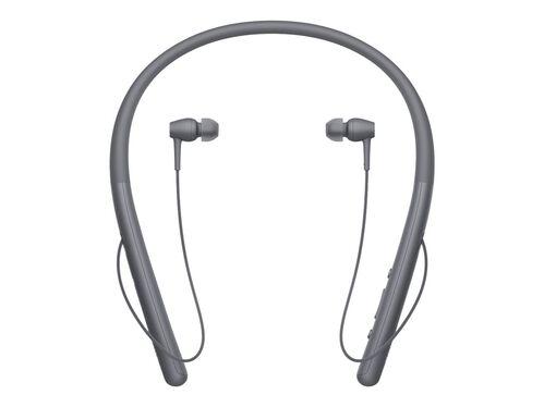Sony h.ear in 2 WI-H700 - earphones with mic, , hi-res