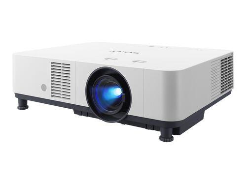 Sony VPL-PHZ60 - 3LCD projector, , hi-res