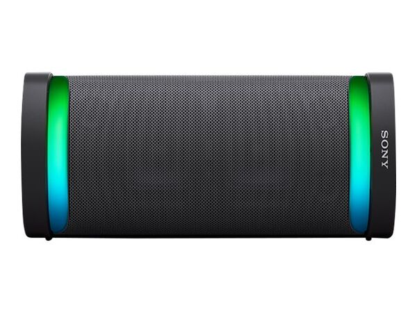 Sony SRS-XP700 - party speaker - wirelessSony SRS-XP700 - party speaker - wireless, , hi-res