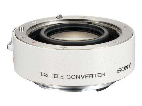 Sony SAL14TC - converter, , hi-res