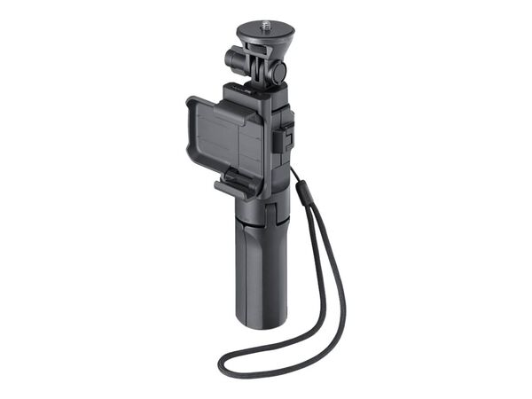 Sony VCT-STG1 support system - shooting grip / mini tripodSony VCT-STG1 support system - shooting grip / mini tripod, , hi-res
