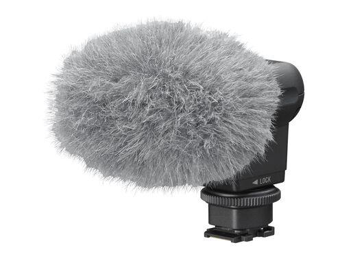 Sony ECM-XYST1M - microphone, , hi-res