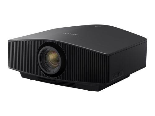 Sony VPL-VW995ES - SXRD projector - 3D, , hi-res